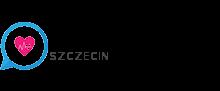 Fizykoterapia Szczecin